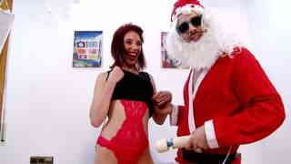 Happy Xmas from Kimber Video